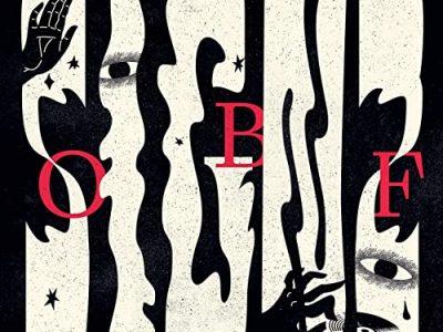 OBF – Signz LP