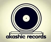 Focus on Akashic Records