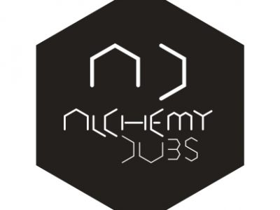 Resilience 7″ – Alchemy Dubs
